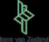 Irene van Zeeland